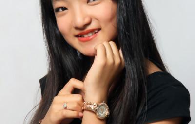 Soniya Limbu, screennepal (5)