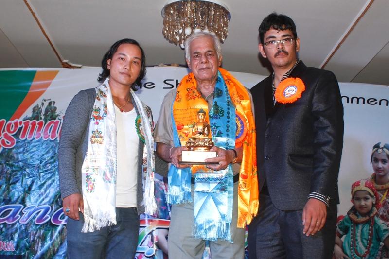 Bagmati little star, screennepal (2)