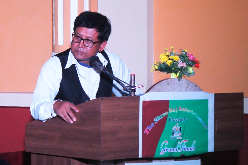 Bagmati little star, screennepal (4)