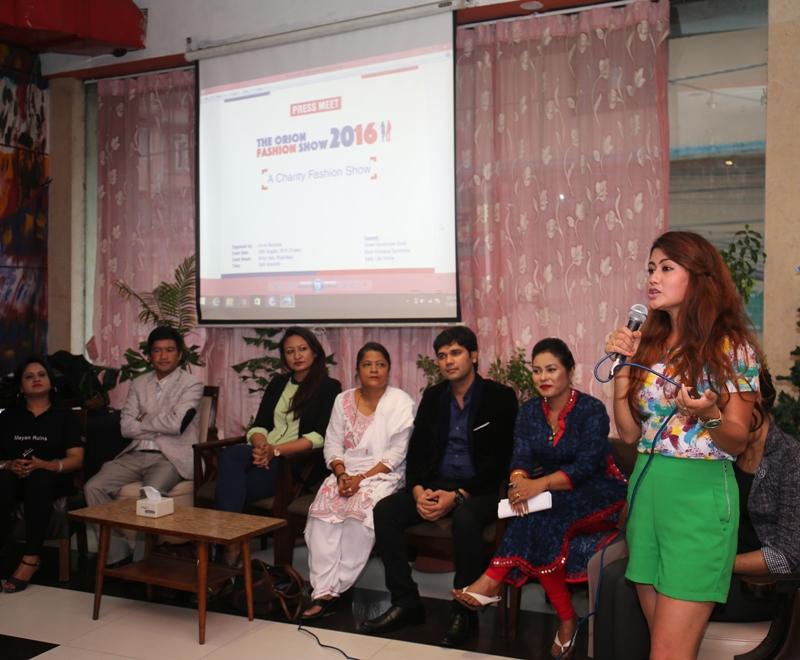Press meet (6)