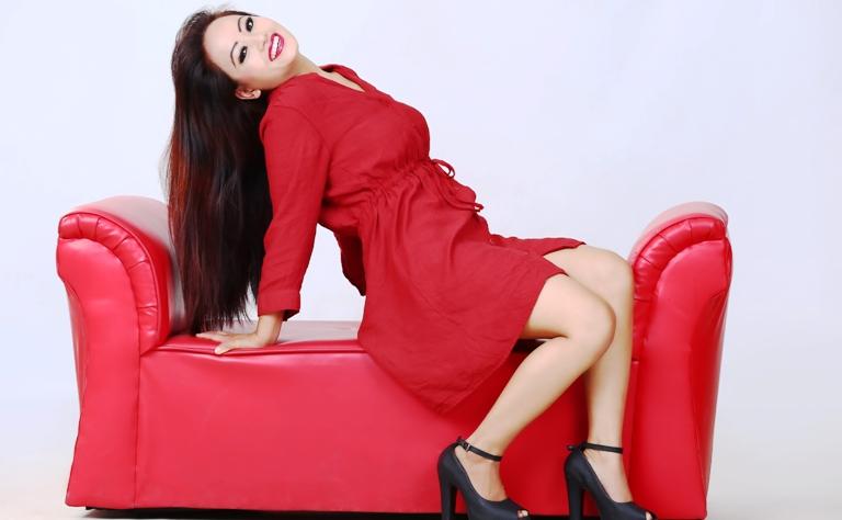 Niruta Rai (5)